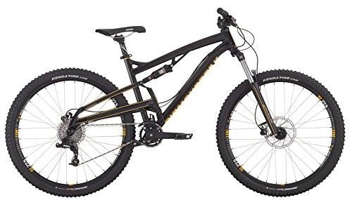 Diamondback-Bicycles-2015-Atroz-Full-Suspension-Complete-Mountain-Bike-20-InchLarge-Black-0-0