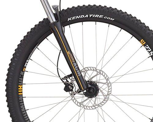 Diamondback-Bicycles-2015-Atroz-Full-Suspension-Complete-Mountain-Bike-20-InchLarge-Black-0-1