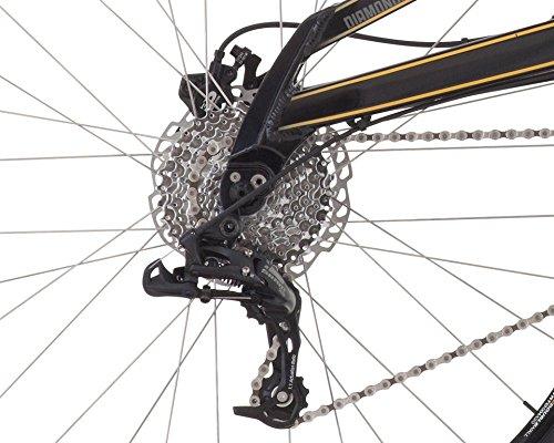 Diamondback-Bicycles-2015-Atroz-Full-Suspension-Complete-Mountain-Bike-20-InchLarge-Black-0-2