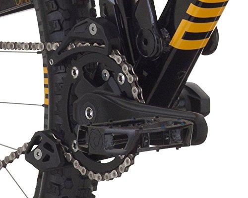 Diamondback-Bicycles-2015-Atroz-Full-Suspension-Complete-Mountain-Bike-20-InchLarge-Black-0-3