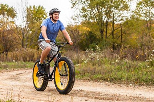 Mongoose-Brutus-Bicycle-Black-26-Inch-0-1
