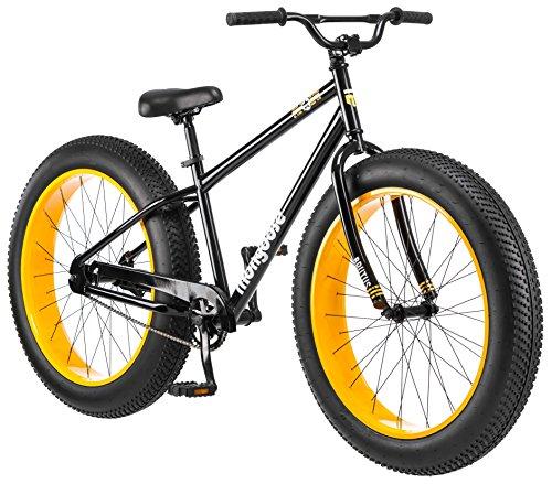 Mongoose-Brutus-Bicycle-Black-26-Inch-0-2