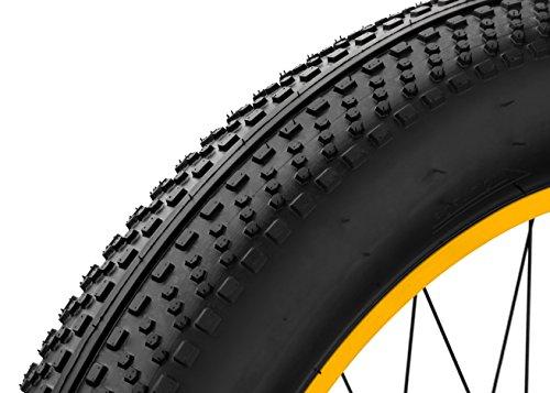 Mongoose-Brutus-Bicycle-Black-26-Inch-0-3