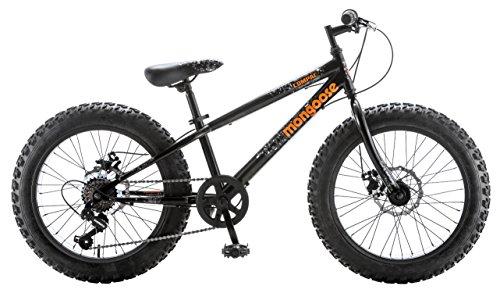 Mongoose-Compac-Boys-Fat-Tire-Bike-20-0-0
