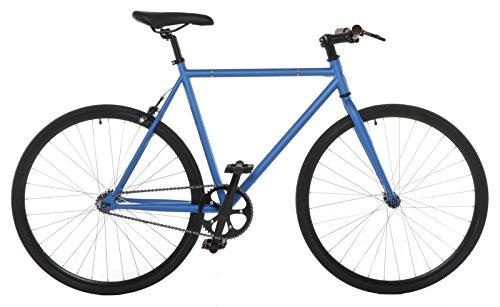 single speed hub ersatzteile zu dem fahrrad. Black Bedroom Furniture Sets. Home Design Ideas