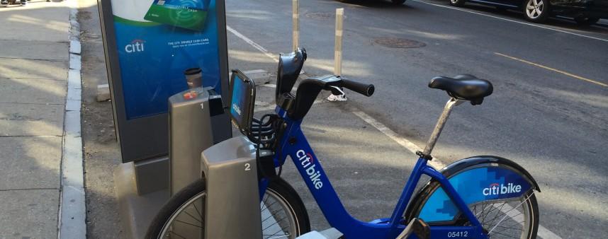Urban Rental Bikes Indianapolis